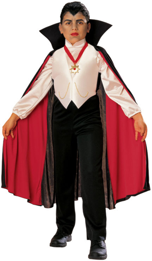 Childu0027s Dracula Costume  sc 1 st  Brands On Sale & Childu0027s Dracula Costume | Dracula Costumes | brandsonsale.com