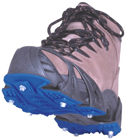 Stabilicer Sport Snow Shoe Size Small