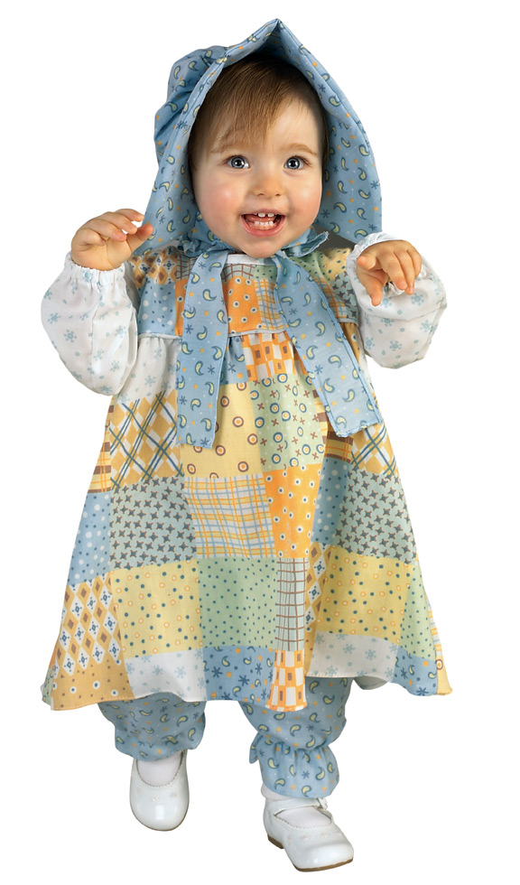 toddler holly hobbie costume - Helen Of Troy Halloween Costume