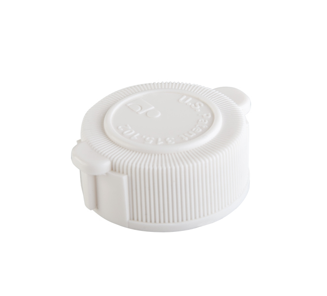 Intex Cap Drain Plug Set Intex Drain Caps Plugs Connectors