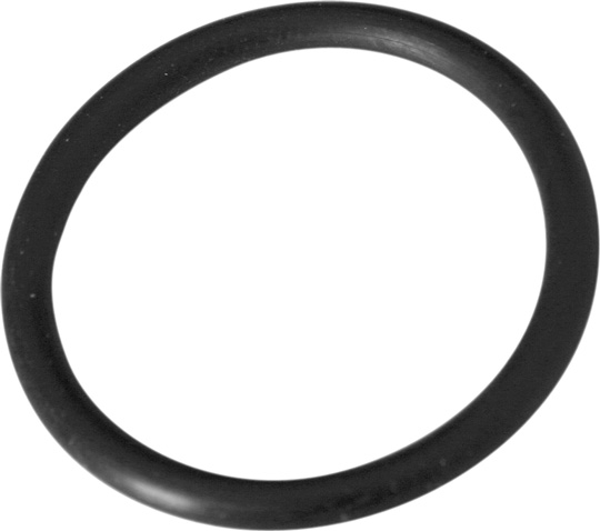 Sfs1000 Replacement Parts : Summer escapes filter pump retainer nut o ring