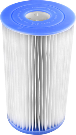 Intex Pool B Filter Cartridge