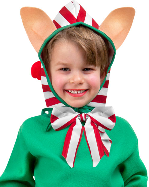 Toddler Elf Costume  sc 1 st  Brands On Sale : elf costume toddler  - Germanpascual.Com