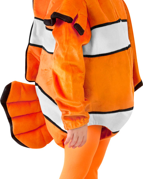 Toddler Clown Fish Costume Best Toddler Costumes 2015