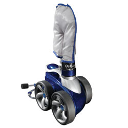 Polaris 3900 Sport Pool Auto Cleaner