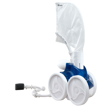 Polaris 380 Pool Auto Cleaner