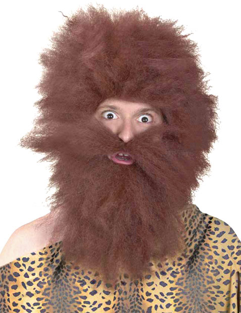 Used Clothing Wholesale >> Adult Funny Wigs | Adult Costume Wigs | brandsonsale.com
