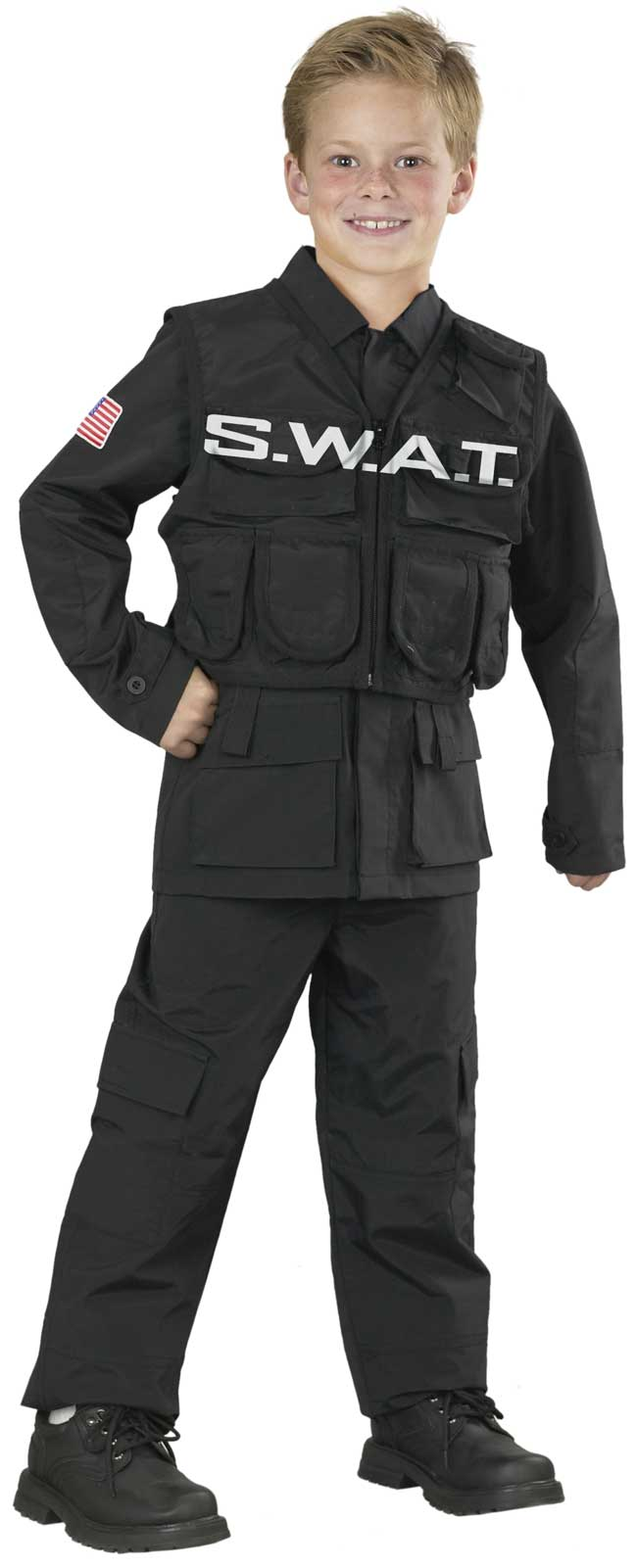 swat team costumes law enforcement costumes brandsonsale com
