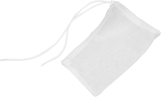 Summer Escapes Pool Vacuum Replacement Debris Bag