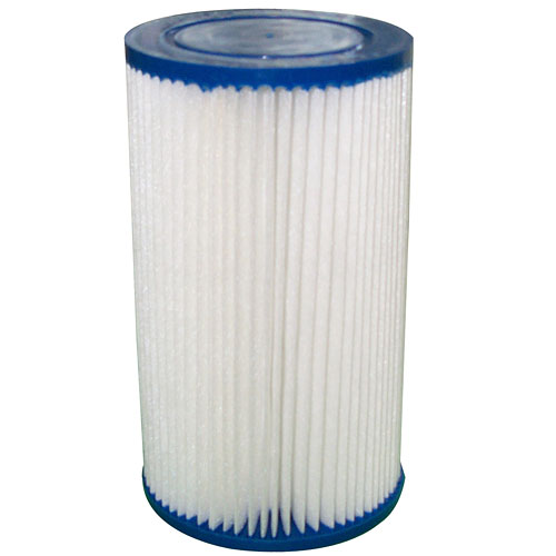 Heritage Dirt Eater Skimmer Filter Replacement Cartridges