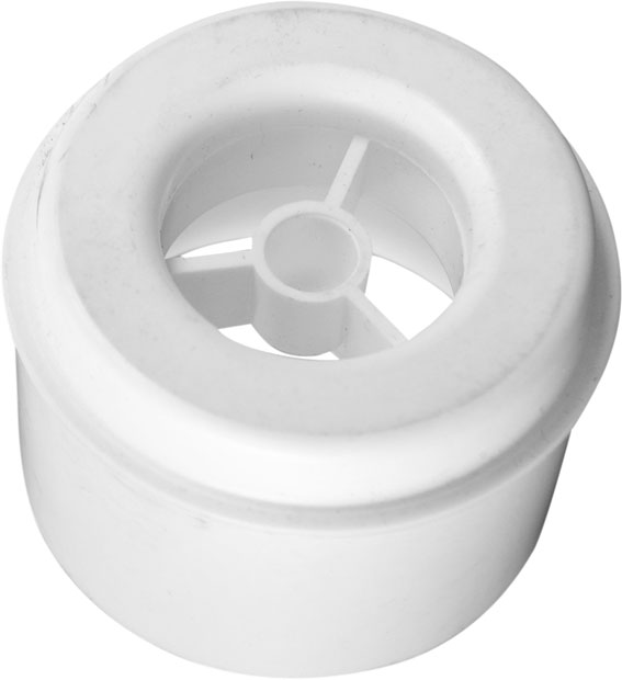 Heritage Dirt Eater Skimmer Filter Model 3 Impeller Cover