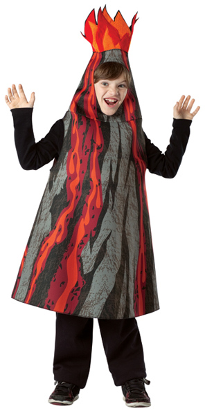 childs vocano costume - Wholesale Halloween Costumes Phone Number