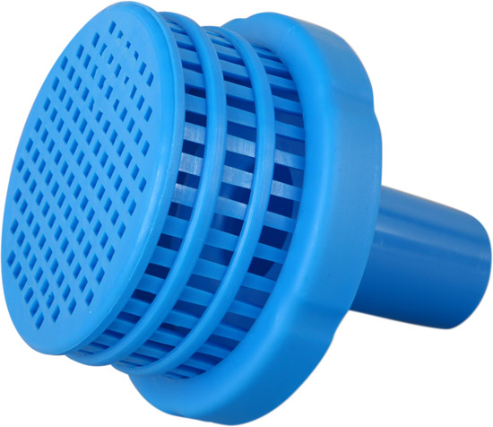 Intex Small Strainer Assembly