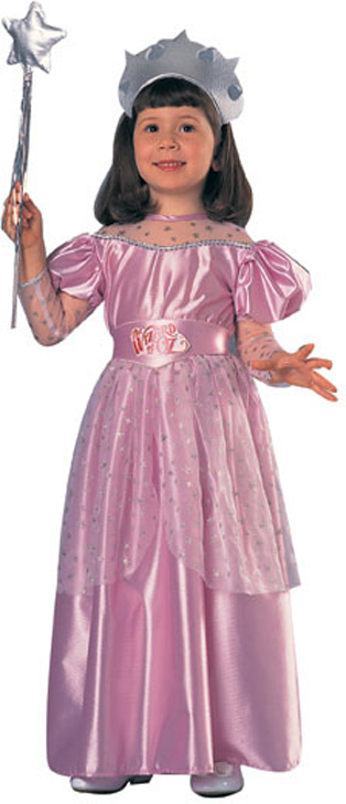 Glinda the Good Witch Costumes | Witch Costumes | brandsonsale.com