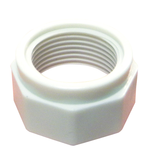 Polaris 180 Feed Hose Nut
