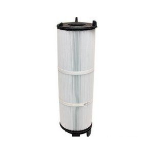 Sta Rite Replacement Filter Cartridge Small 300 sq. ft.