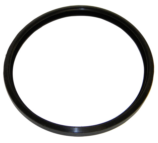 Hayward Spa Light Lens Gasket