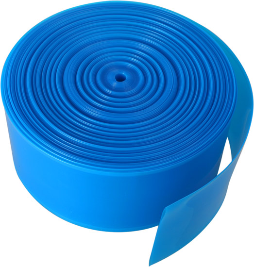 1-1/2 in x 100 FT Pool Backwash Hose