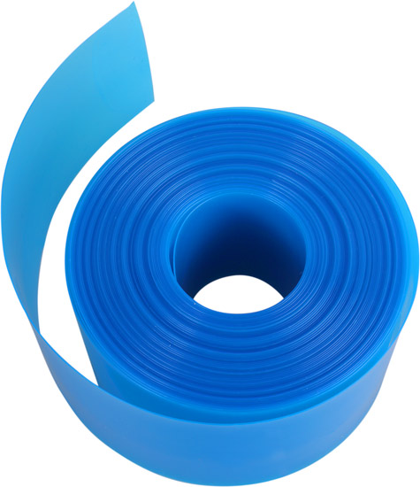 Pool 1-1/2 in x 50 ft Backwash Hose
