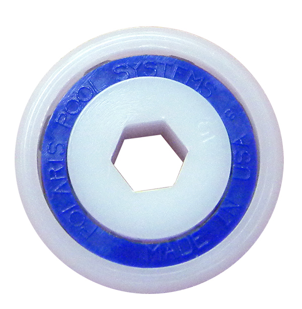 Polaris 360 Ball Bearing