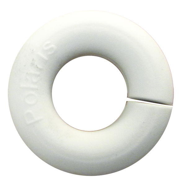 Polaris 360 Sweep Hose Wear Ring