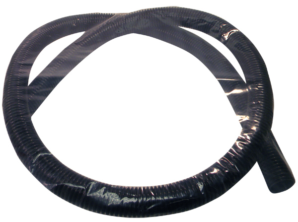 Polaris 360 Feed Hose 6ft Black