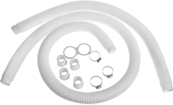 Summer Escapes Pool Hose Kit