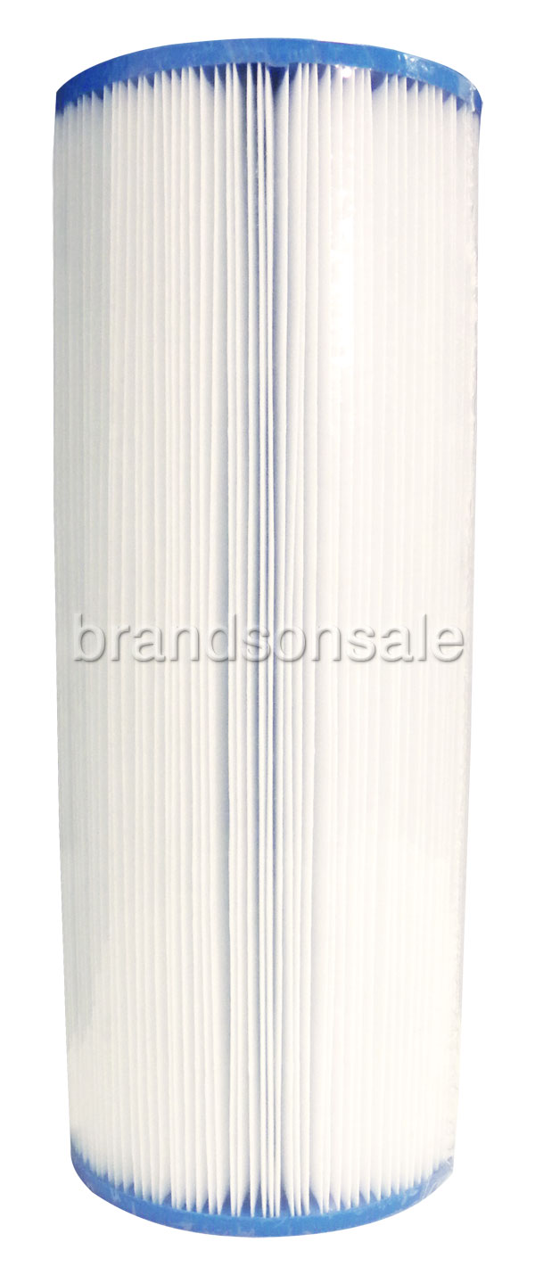 Rainbow Lifeguard CL-19 Pool Filter Cartridge C-2608