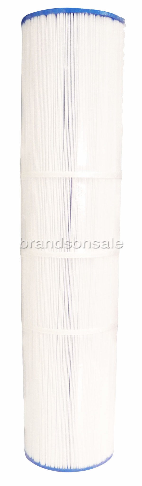 Rainbow Dynamic 100 Pool Filter Cartridge C-4999