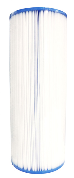 Pac Fab Mytilus 30/50 Pool Filter Cartridge C-5623