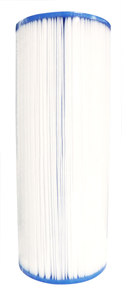 American Products Commander 35 Pool Filter Cartridge C-7435