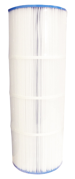 American Products Commander 150 Pool Filter Cartridge C-7453