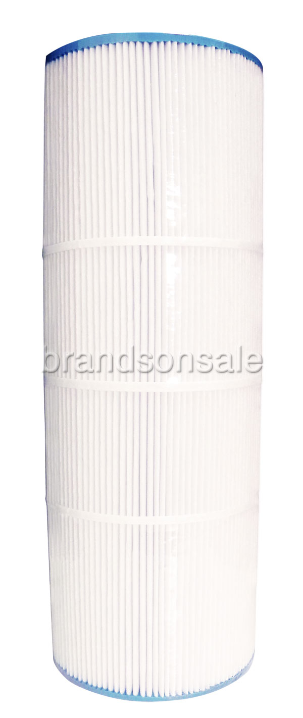 Purex CF 67.5/405 Pool Filter Cartridge C-7467