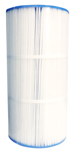 Pentair Clean & Clear 240 Pool Filter Cartridge C-7469