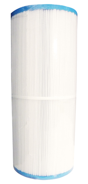 American Products Quantum 350 Pool Filter Cartridge C-7474