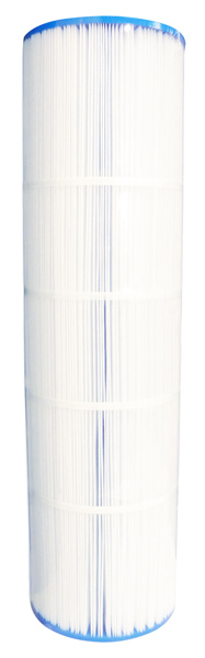 Pac Fab Seahorse 500 Pool Filter Cartridge C-7493
