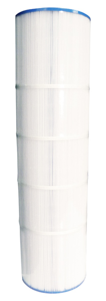 American Products Quantum 500 Pool Filter Cartridge C-7498