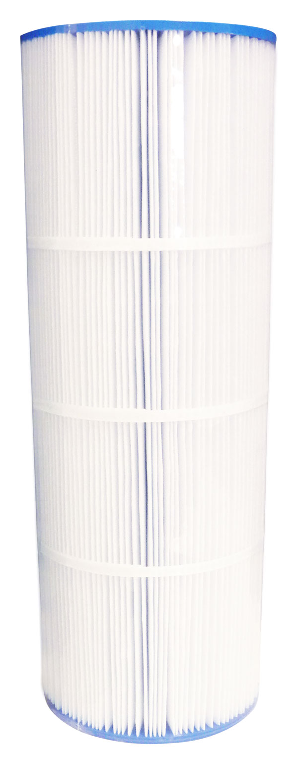 American Products Commander 50 Pool Filter Cartridge C-7650