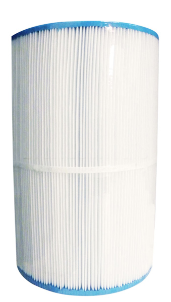 Pac Fab Mytilus 150 Pool Filter Cartridge C-7679