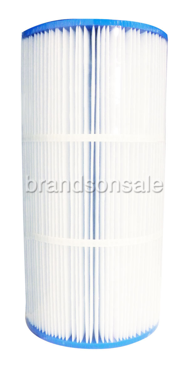 Purex DM 90 Pool Filter Cartridge C-8402