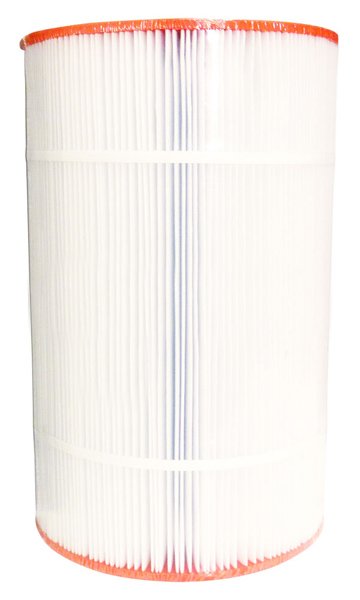 Pentair Clean & Clear 50 Pool Filter Cartridge C-9405