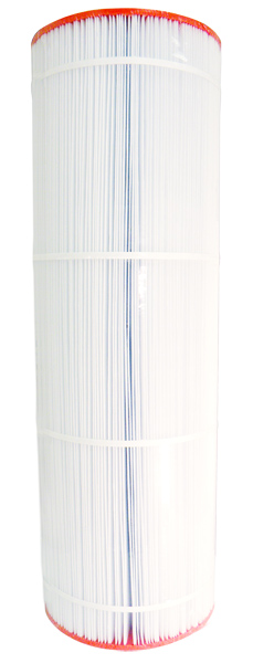 Pentair Clean & Clear 150 Pool Filter Cartridge C-9415