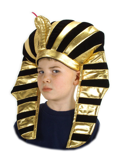 Egyptian Pharaoh Hats Ancient Era Hats Brandsonsale Com