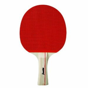 Regulator Table Tennis Paddle