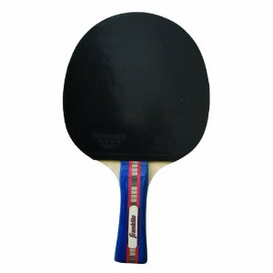 Procore Table Tennis Paddle