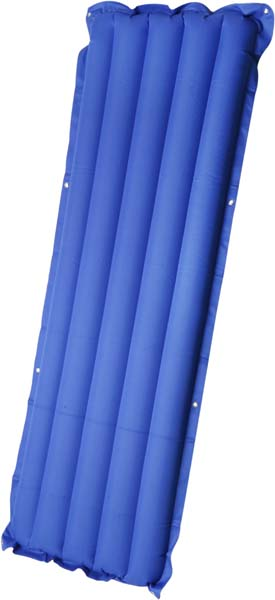Canvas Surf Rider Mats Inflatable Rafts Brandsonsale Com