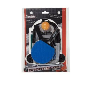 Backpack Sports Table Tennis