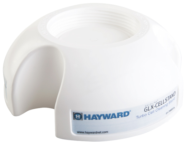 Hayward Aqua Rite Cell Cleaning Stand