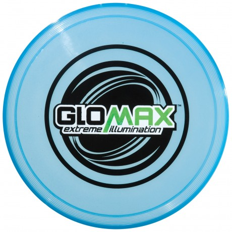 Glomax Flying Disk
