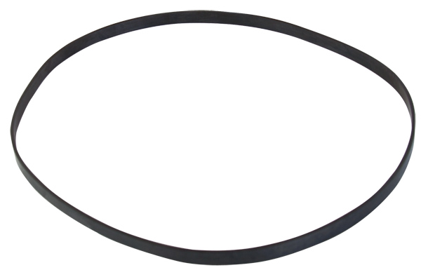 Hayward Max Flo Pump Housing Gasket
